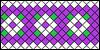Normal pattern #6368 variation #174010
