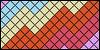 Normal pattern #25381 variation #174025