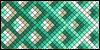 Normal pattern #35571 variation #174031