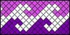 Normal pattern #95353 variation #174032
