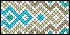 Normal pattern #63924 variation #174037