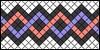 Normal pattern #79727 variation #174039