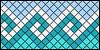 Normal pattern #43458 variation #174040