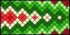 Normal pattern #24805 variation #174044
