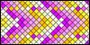 Normal pattern #25049 variation #174050