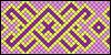 Normal pattern #95049 variation #174068