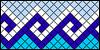 Normal pattern #43458 variation #174070