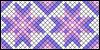 Normal pattern #32405 variation #174071
