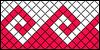Normal pattern #5608 variation #174072