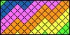 Normal pattern #25381 variation #174095