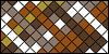 Normal pattern #5669 variation #174108