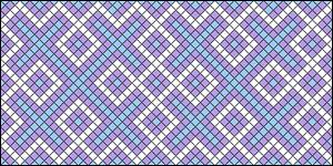 Normal pattern #85339 variation #174109