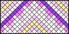 Normal pattern #34499 variation #174121