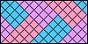 Normal pattern #117 variation #174163