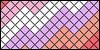 Normal pattern #25381 variation #174176