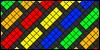 Normal pattern #23007 variation #174179