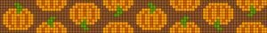 Alpha pattern #57748 variation #174181