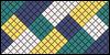 Normal pattern #24081 variation #174190
