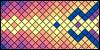 Normal pattern #2309 variation #174191
