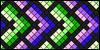 Normal pattern #31525 variation #174192