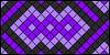 Normal pattern #24135 variation #174193