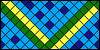Normal pattern #22109 variation #174194