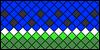 Normal pattern #9593 variation #174199