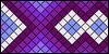 Normal pattern #28009 variation #174201