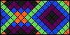 Normal pattern #91720 variation #174211