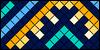 Normal pattern #53093 variation #174217