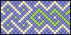 Normal pattern #87718 variation #174226