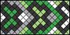 Normal pattern #94092 variation #174240