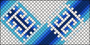 Normal pattern #95504 variation #174253