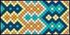 Normal pattern #10388 variation #174263