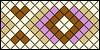 Normal pattern #23268 variation #174279