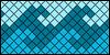 Normal pattern #95353 variation #174283