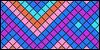 Normal pattern #37141 variation #174299