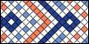Normal pattern #74058 variation #174300