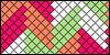Normal pattern #8873 variation #174320