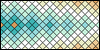 Normal pattern #24805 variation #174321