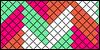 Normal pattern #8873 variation #174325