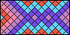 Normal pattern #26424 variation #174343