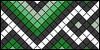 Normal pattern #37141 variation #174345