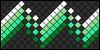 Normal pattern #17102 variation #174349