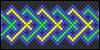 Normal pattern #95563 variation #174373