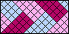 Normal pattern #117 variation #174384