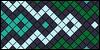 Normal pattern #18 variation #174389