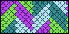 Normal pattern #8873 variation #174390