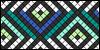 Normal pattern #94301 variation #174391