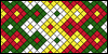 Normal pattern #22803 variation #174393